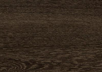 Aspecta Contours Kleur Terre_6616730X