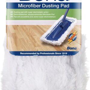 Bona Dust Pad v