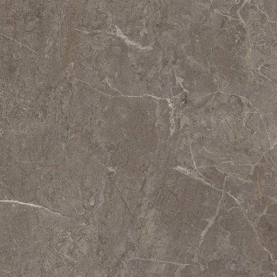 Elemental Isocore tegel Classic Marble Dark Grey
