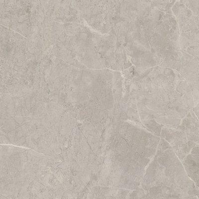 Elemental Isocore tegel Classic Marble Light Grey
