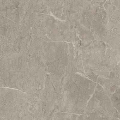 Elemental Isocore tegel Classic Marble Medium Grey