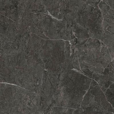 Elemental Isocore tegel Classic MarbleBlack
