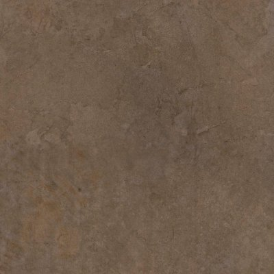 Elemental Isocore tegel Modern Concrete Sutton