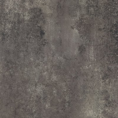 Elemental Isocore tegel Worn Screed Ony