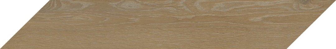 Elemental PVC Plank Hongaarse Punt Iconic Oak Bolsena