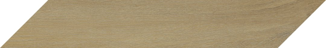 Elemental PVC Plank Hongaarse Punt Iconic Oak Como
