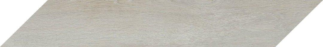 Elemental PVC Plank Hongaarse Punt Iconic Oak Prespa
