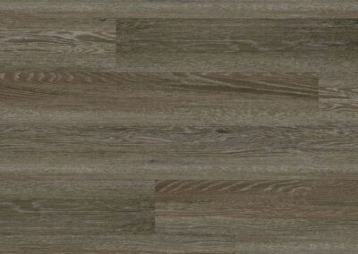 Elemental Rigid Core PVC Plank Modern Oak Graphite
