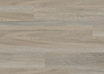 Elemental Rigid Core PVC Plank Modern Oak Grey