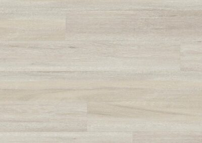 Elemental Rigid Core PVC Plank Modern Oak Nordic