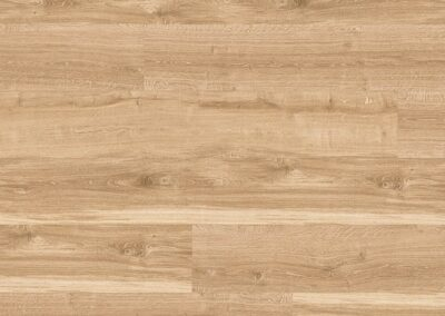Elemental Rigid Core PVC Plank Country Oak Natural
