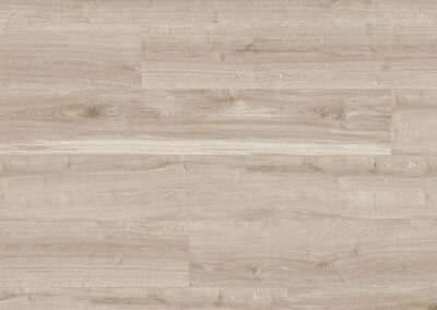 Elemental Rigid Core PVC Plank Country Oak Ivory
