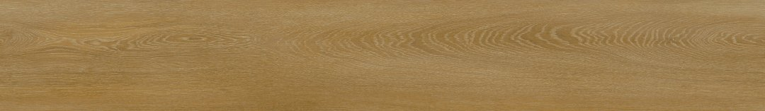 Elemental XL PVC Plank Iconic Oak Albano