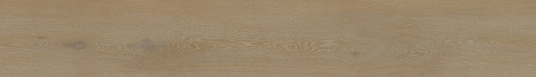 Elemental XL PVC Plank Iconic Oak Bolsena