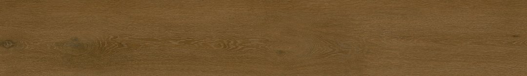 Elemental XL PVC Plank Iconic Oak Brienz