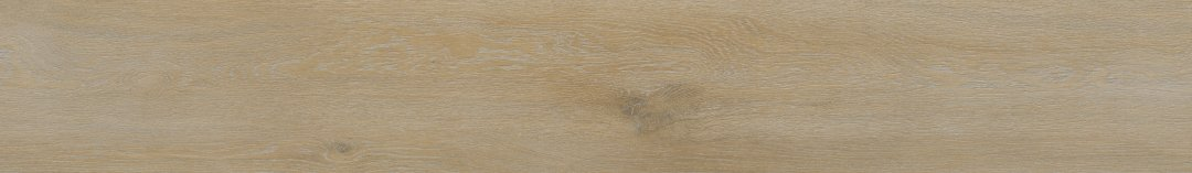 Elemental XL PVC Plank Iconic Oak Como