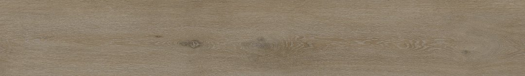 Elemental XL PVC Plank Iconic Oak Constance