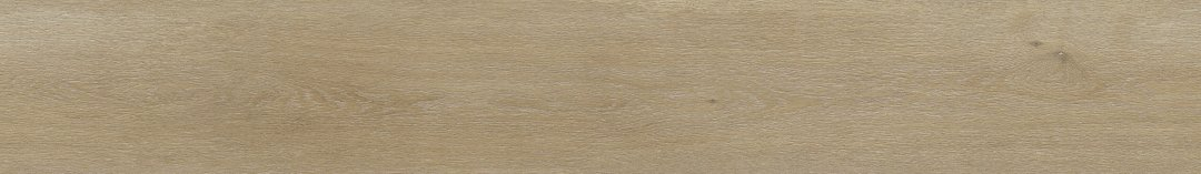 Elemental XL PVC Plank Iconic Oak Geneva