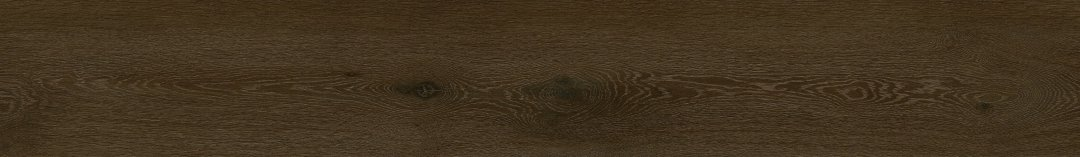 Elemental XL PVC Plank Iconic Oak Ladoga