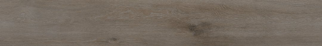 Elemental XL PVC Plank Iconic Oak Lomond