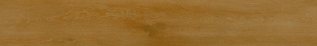 Elemental XL PVC Plank Iconic Oak Lugano