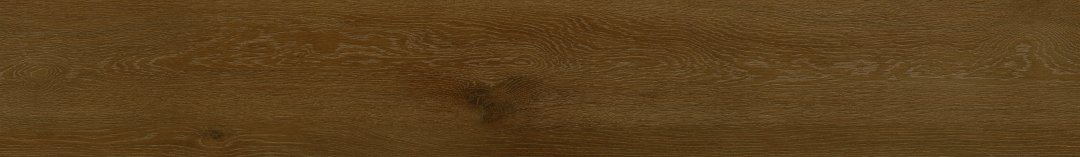 Elemental XL PVC Plank Iconic Oak Maggiore