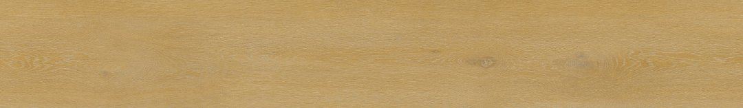 Elemental XL PVC Plank Iconic Oak Onega