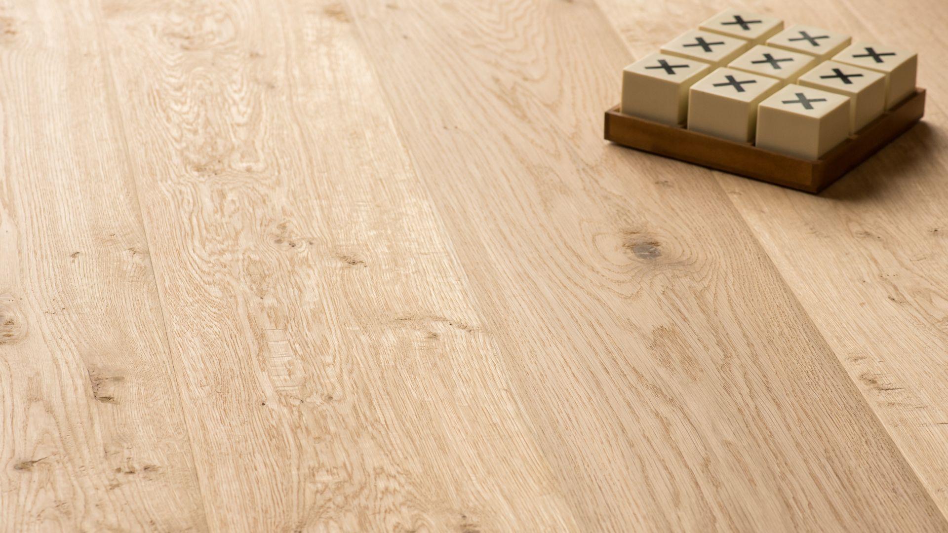 Houten vloeren amsterdam en tegels houtlet