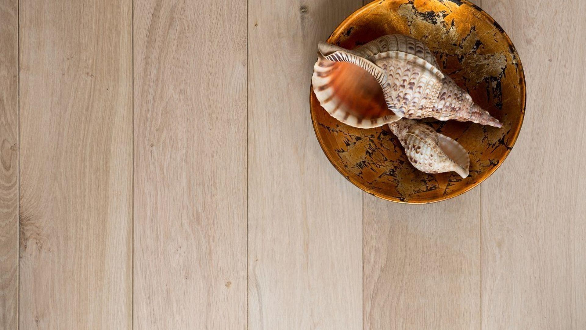 Onbehandelde Houten Vloer : Vloer riga vloeren kozijnen