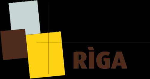 RIGA Vloeren & Kozijnen