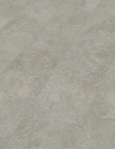 Meister Ridgit Core Moon dust steenstructuur 7411 RB400S