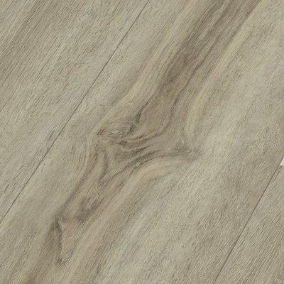 Meister Rigid Core Baywood oak houtdesign 7404 RL400S