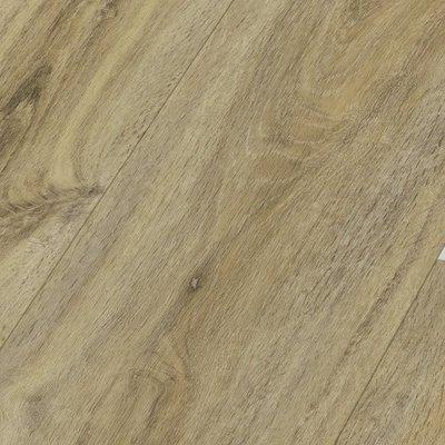 Meister Rigid Core Campside oak houtdesign 7403 RL400S