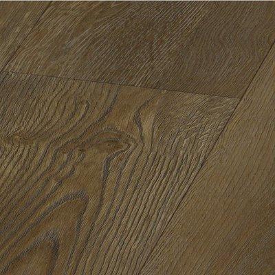 Meister Rigid Core Farmhouse oak 7332 RD300S