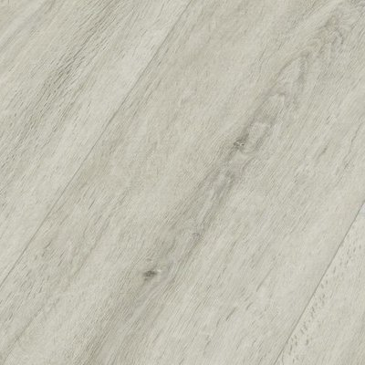 Meister Rigid Core Saltlake oak houtdesign 7405 RL400S