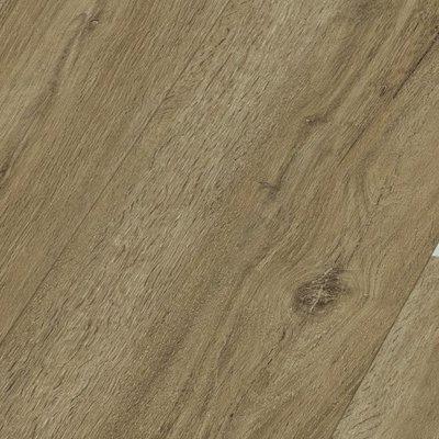 Meister Rigid Core Westcoast oak houtdesign 7402 RL400S
