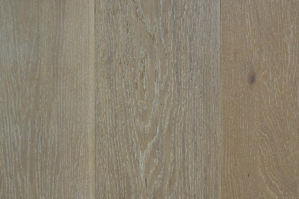 Vloer 9.1. Eikenhouten werkingsarme lamelvloer van Riga vloeren en kozijnen in Amsterdam