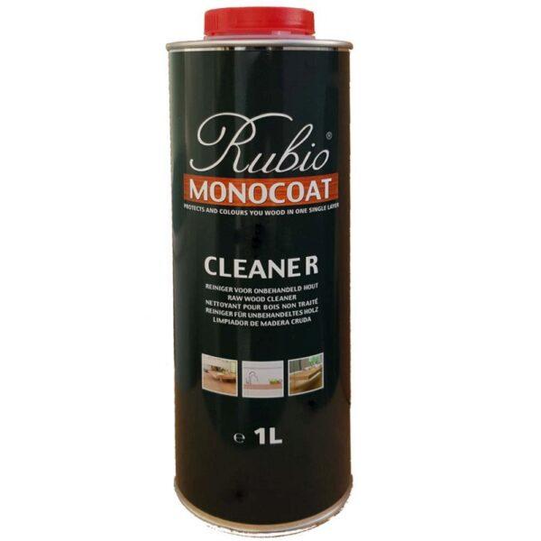 Rubio Monocoat Cleaner 1 liter