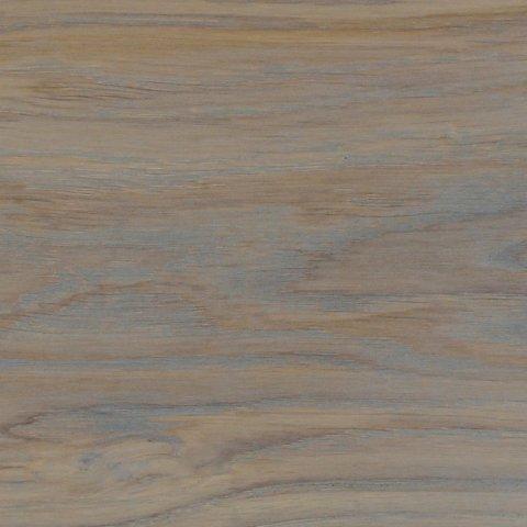 Monocoat RMC Oil Plus 2C GRIS BELGE