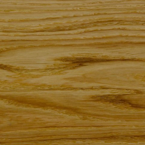 Rubio Monocoat RMC Oil Plus 2C OAK