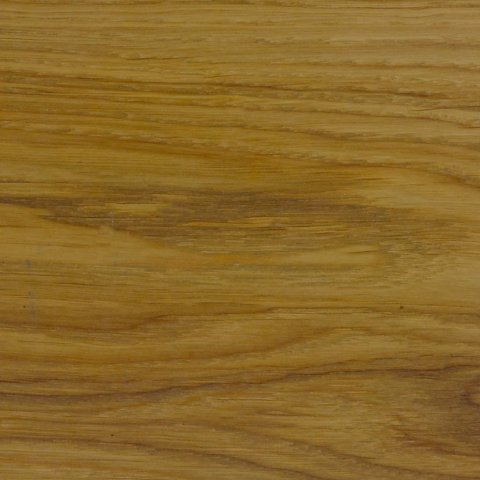 Monocoat RMC Oil Plus 2C SMOKED OAK