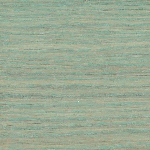 Monocoat RMC Oil Plus 2C trendkleur 2018 Frost Green