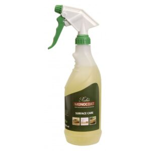 Rubio Monocoat Universal Soap Surface Care