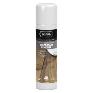 WOCA hout vlekverwijderaar 551541A