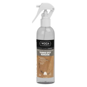 WOCA tannin spot remover easy neutralizer 551541A