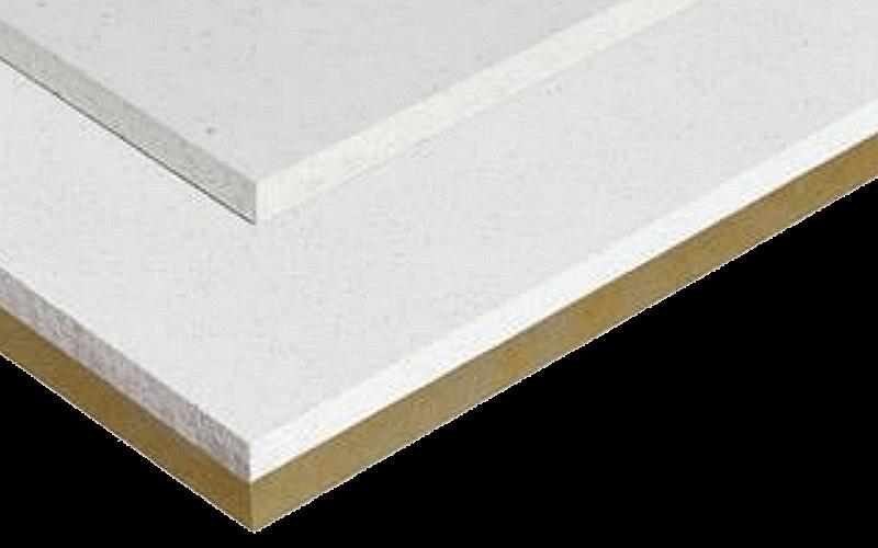 Redupanel ondervloer van Unifloor te koop bij RIGA