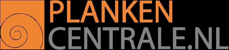 logo plankencentrale