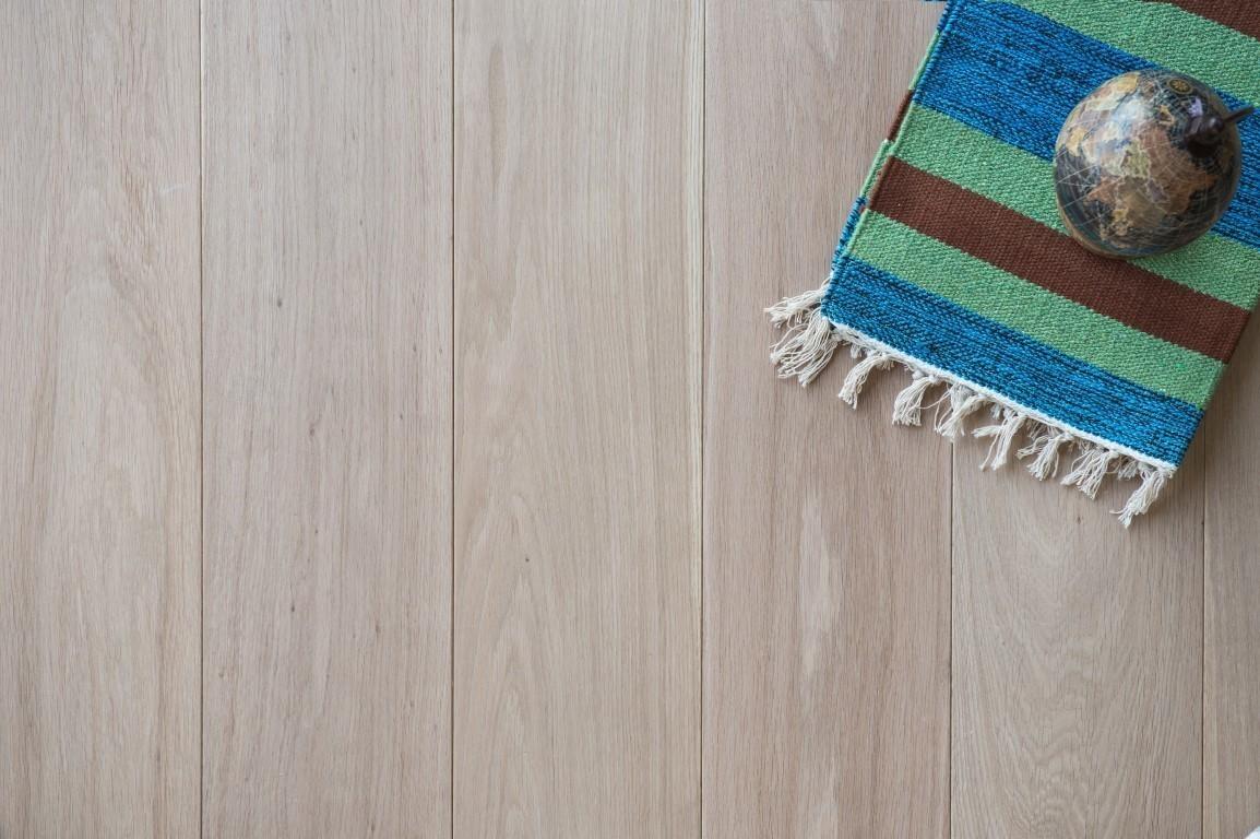 Houten vloeren riga vloeren & kozijnen
